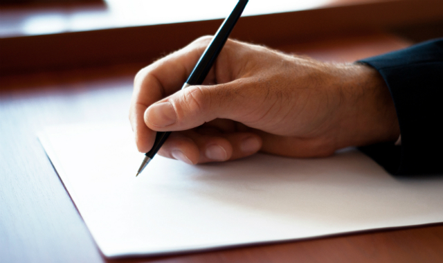 check whether the sentence is grammatically correct online