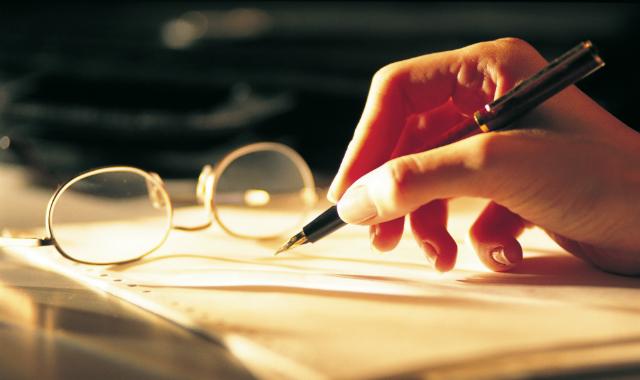 sentence helper online tool for checking