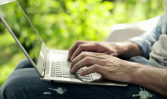 test sentence grammar online checker tool features