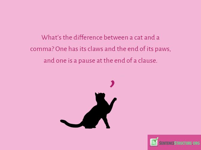 great grammar fun stories